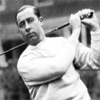 The Open Championship - Walter Hagen