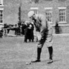 The Amateur Championship - A.F.Macfie
