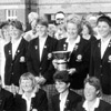 The Curtis Cup